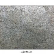 3DCO-Argento-Auro
