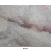 3DCO-Blanco