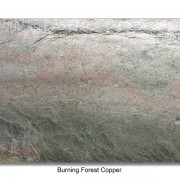 3DCO-Burning-Forest-Copper