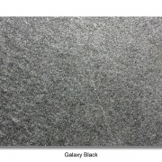 3DCO-Galaxy-Black