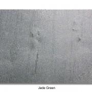 3DCO-Jade-Green