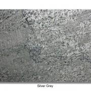 3DCO-Silver-Grey