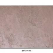 3DCO-Terra-Rossa