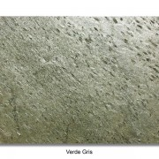 3DCO-Verde-GRis