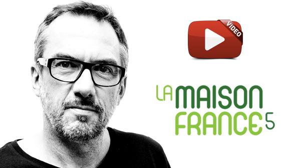 Didier Guilloux