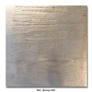 3dco-bronze-2