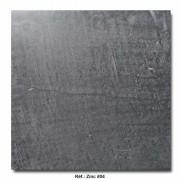 3dco-zinc-4