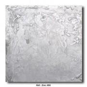 3dco-zinc-5