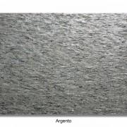 3DCO-Argento