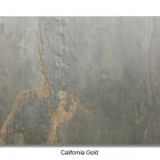 3DCO-California-Gold
