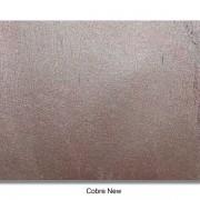 3DCO-Cobre-New