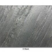 3DCO-D-Black