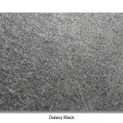3DCO-Galaxy-Black
