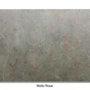3DCO-Molto-Rosa