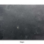 3DCO-Negro