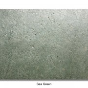 3DCO-Sea-Green
