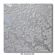 3dco-aluminium-2