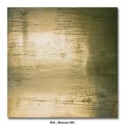 3dco-bronze-1