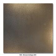 3dco-bronze-antique-1
