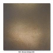 3dco-bronze-antique-3