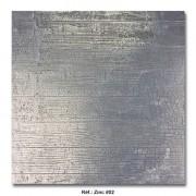 3dco-zinc-2